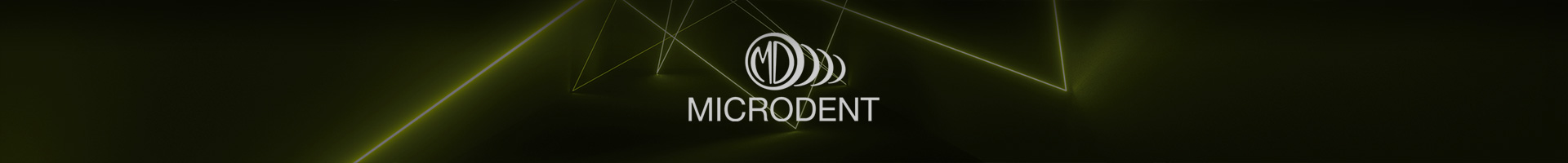 Microdent Trylogic®