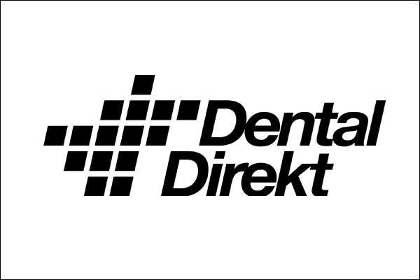 dental-direkt
